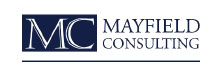 Mayfield Consulting