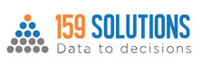 159 Solutions
